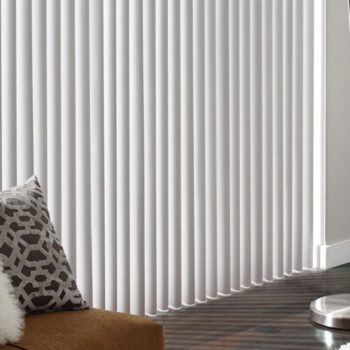 replacement-cords-for-blinds-las-vegas
